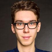 Benedikt - 1.jpg