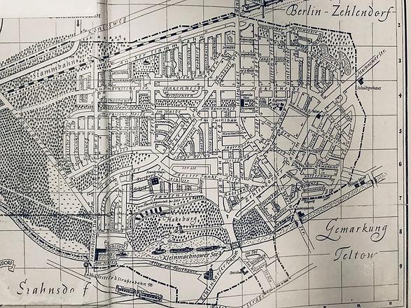 Karte Kleinmachnow.jpg