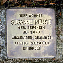 Susanne%20Peuse_edited.jpg