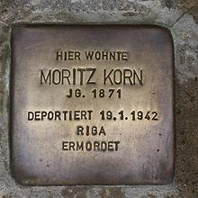 Moritz Korn.JPG