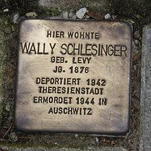 Vally Schlesinger.JPG
