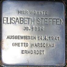 Elisabeth Steffen.JPG