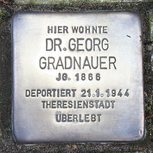 Georg Gradnauer.JPG