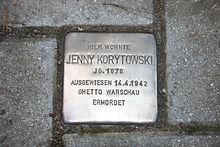 Jenny Korytowski.JPG