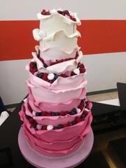 torta nunziale.jpg