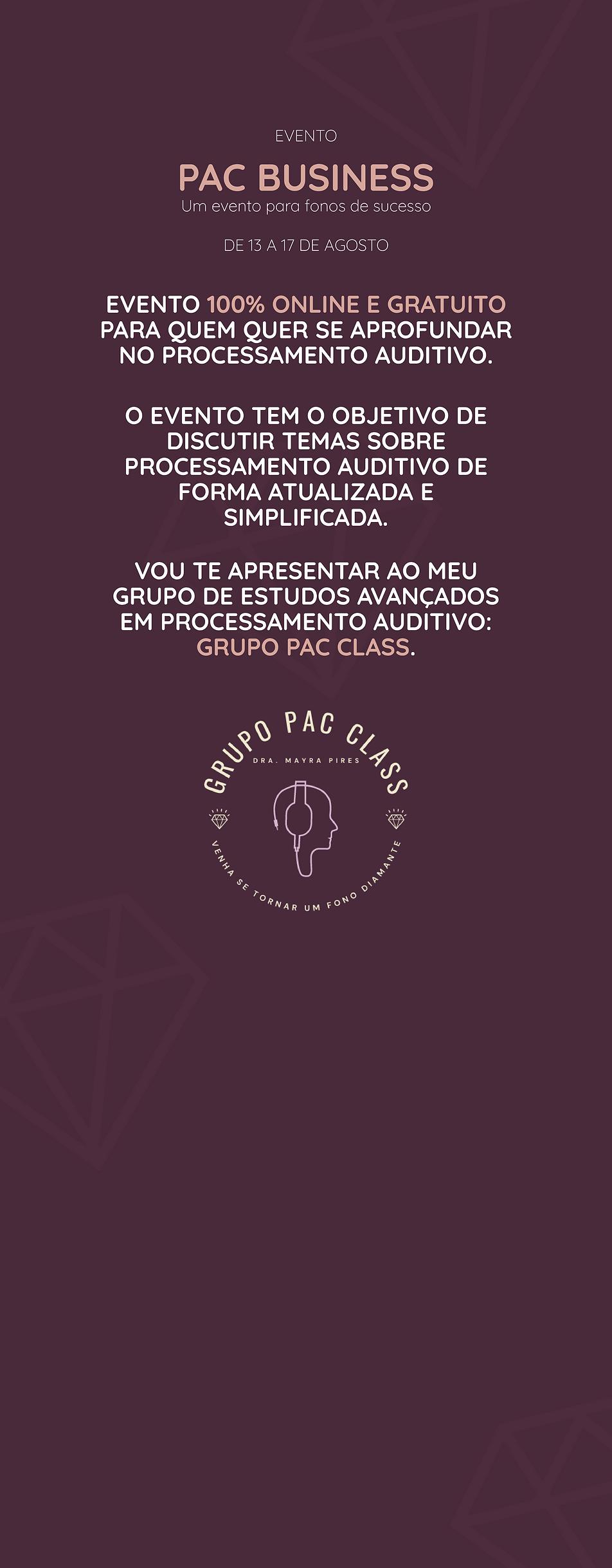 pac-class-1.png