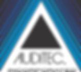 Auditec logo PARCEIRO.jpg