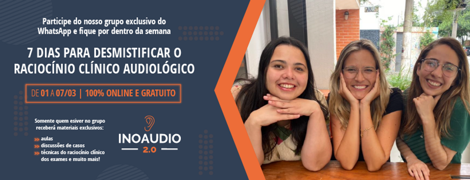 capa-facebook-INOAUDIO_Prancheta 1.png
