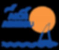 Akti aegeou logo