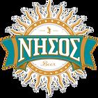 NISSOS logo