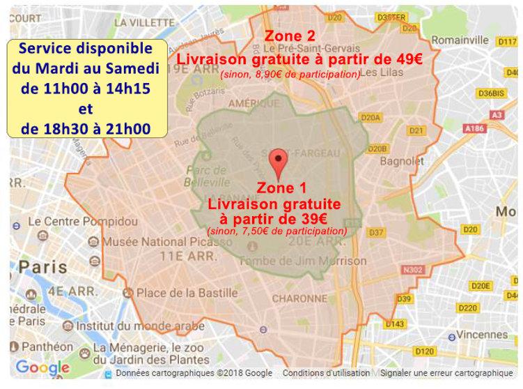 Zones livraisons V05.jpg