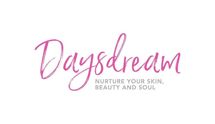Daysdream testimonials