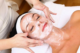 Daysdream Skin Treatments leave your skin feeling nurtured, healthy and glowing