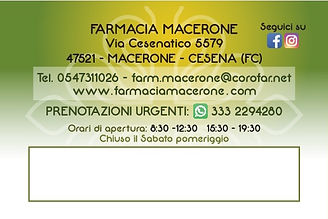 Macerone-002.jpg