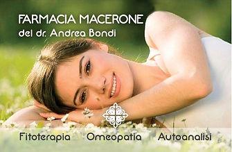 Macerone-001.jpg
