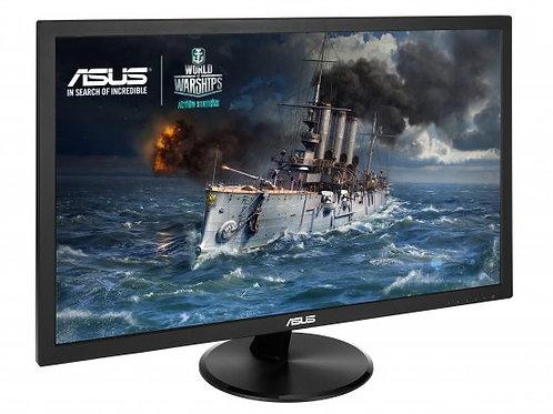 מסך מחשב Asus VP228TE 21.5'' LED