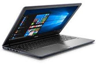 מחשב נייד Dell Vostro 15 3568 V3568-3067