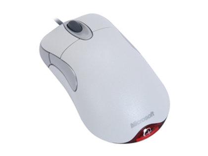עכבר מיקרוסופט חוטי עם לחצנים 5