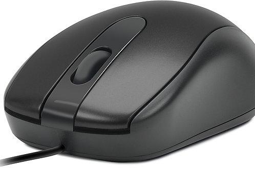 MOUSE USB BIG עכבר
