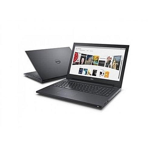 מחשב נייד Inspiron N5567-5340 DELL