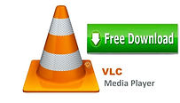 להורדה VLC