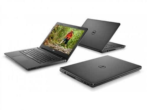 מחשב נייד Dell Inspiron 3000 15 N3567-4225