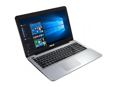 ASUS X555UB מחשב נייד