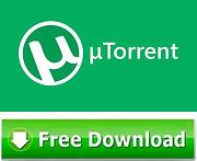 להורדה utorrent