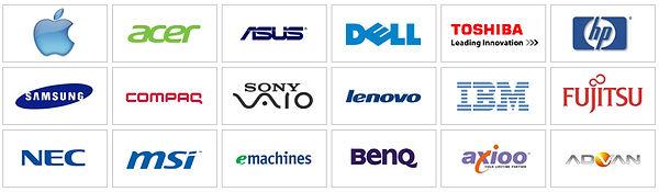חברות מחשב