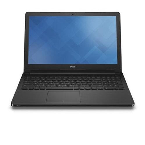 מחשב נייד Dell Vostro 15 3568 V3568-6010