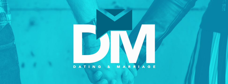 DM-Dating-and-Marriage_facebook- Cover.p