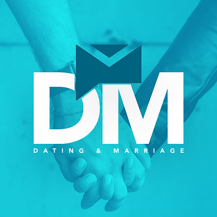 DM-Dating-and-Marriage_Social-Media -Ima