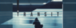 In-Transit_Facebook-Cover.png
