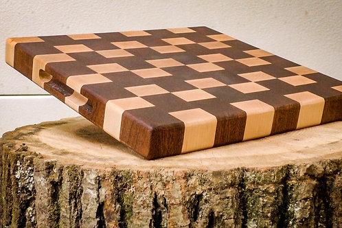 Cutting board #1