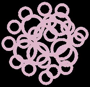 Logoelement_Benk_hell_300719.png