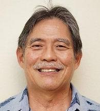 Milton Ayakawa.jpg