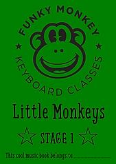 Thumbnail_LittleMonkey_1.png