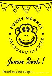 Thumbnail_Book1.png