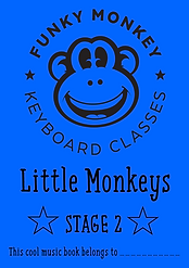 Thumbnail_LittleMonkey_2.png