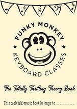 Thumbnail_TheoryBook.png