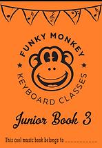 Thumbnail_Book3.png