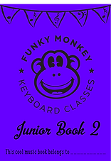 Thumbnail_Book2.png