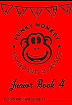 Thumbnail_Book4.png