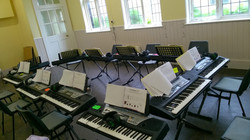 Keyboards_ready