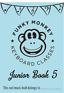 Thumbnail_Book5.png