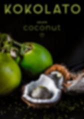 KOKOLATO_Poster_Coconut.jpg