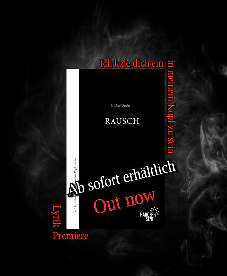 buch out now 2.jpg