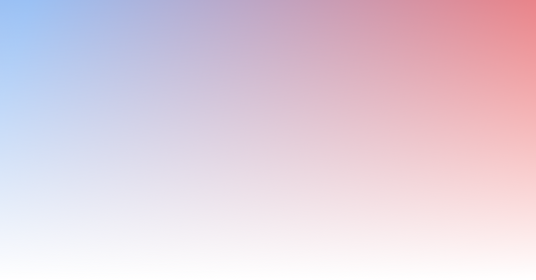 background-blue-pink.png