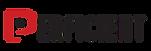 logo_Perficient.png