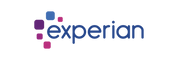 logo_Experian.png